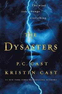 bokomslag The Dysasters