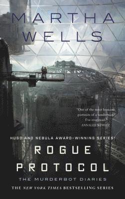 Rogue Protocol 1
