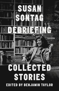 bokomslag Debriefing: Collected Stories