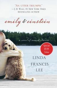 bokomslag Emily &; Einstein