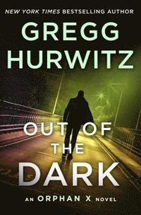 bokomslag Out Of The Dark  International Edition
