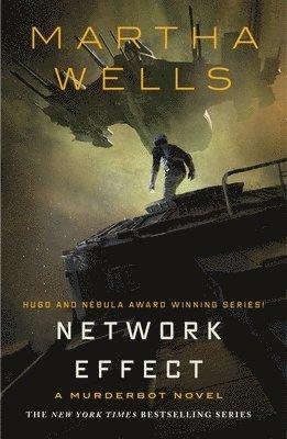 Network Effect 1