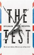 bokomslag The Test