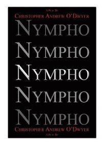 bokomslag Nympho
