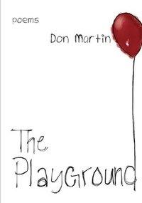 bokomslag The Playground