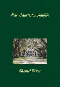 bokomslag The Charleston Shuffle