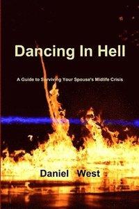 bokomslag Dancing in Hell