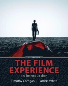 bokomslag The Film Experience: An Introduction