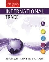 bokomslag International Trade
