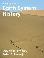 Earth System History 1