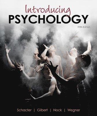 Introducing Psychology 1