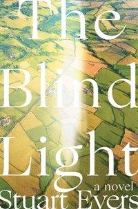 bokomslag Blind Light - A Novel