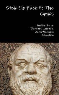 bokomslag Stoic Six Pack 5: the Cynics