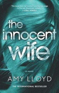 bokomslag The Innocent Wife: The Award-Winning Psychological Thriller