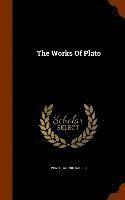 bokomslag The Works of Plato