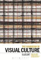bokomslag Handbook of visual culture