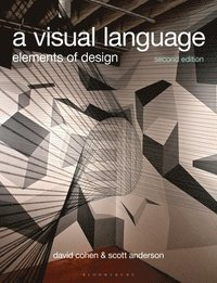 bokomslag A Visual Language