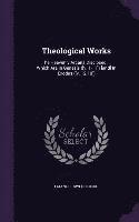 bokomslag Theological Works