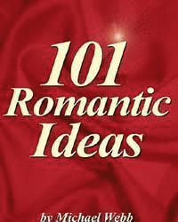 bokomslag Romantic Ideas