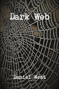 bokomslag Dark Web