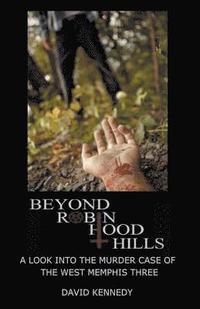 bokomslag Beyond Robin Hood Hills