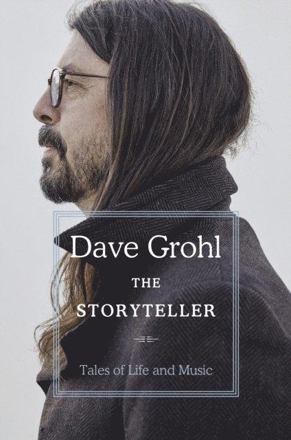 The Storyteller 1