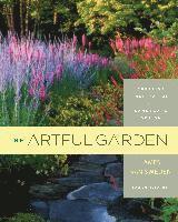 bokomslag The Artful Garden
