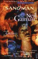 Sandman 6: Fables and Reflections