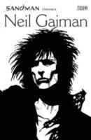 bokomslag Sandman Omnibus Volume 2, Hardcover