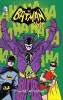 bokomslag Batman '66 Vol. 4