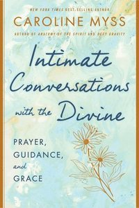 bokomslag Intimate Conversations with the Divine
