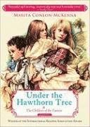 bokomslag Under the Hawthorn Tree