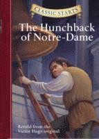 bokomslag Classic Starts (R): The Hunchback of Notre-Dame