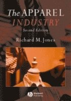 bokomslag The Apparel Industry, 2nd Edition