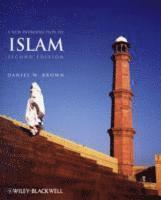 bokomslag A New Introduction to Islam