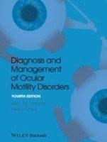 bokomslag Diagnosis and Management of Ocular Motility Disorders