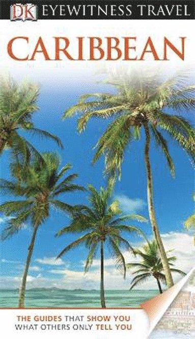 bokomslag Caribbean