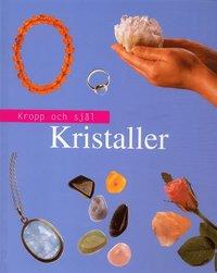 bokomslag Kristaller
