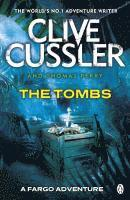bokomslag The Tombs