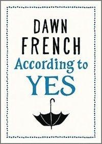 bokomslag Untitled Dawn French 1