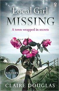 bokomslag Local Girl Missing