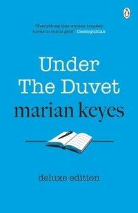 bokomslag Under the Duvet