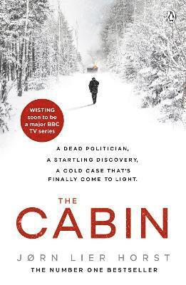 The Cabin 1