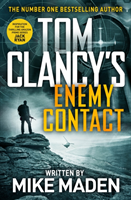 Tom Clancy's Enemy Contact 1