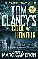bokomslag Tom Clancy's Code of Honour