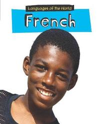 bokomslag French