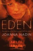 bokomslag Eden