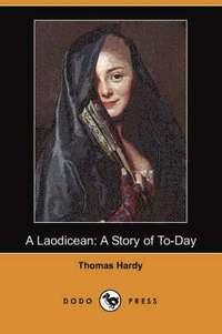 bokomslag A Laodicean