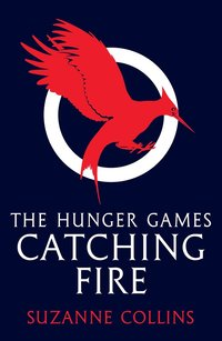 bokomslag Catching Fire Classic Edition