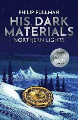 bokomslag Northern lights